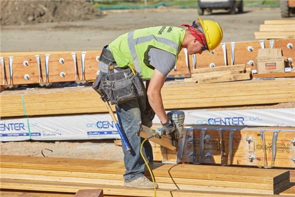 7 Subcontractor Qualifications You Should Look For